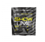 IHS - Show Time UPDATE 2.0 - 10g
