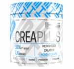 IRON HORSE - CREA PLUS - 500g