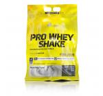 Olimp - Pro Whey Shake - 2270g