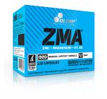 Olimp - ZMA - 120 cap.