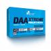 Olimp - DAA XTREME PROLACT-BLOCK - 60 tab.