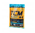 Olimp - TCM Xplode - 220g