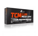 Olimp TCM - 120caps