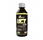 Olie MCT 400ml oil MCT