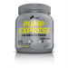 Olimp PUMP EXPRESS® 2.0 CONCENTRATE 660g