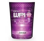 Ostrovit - WPI 90 Instant - 700g