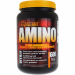 Mutant - Amino - 300tab