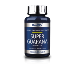 Scitec nutrition - Super Guarana - 100tab