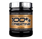 SCITEC NUTRITION CREATINE MONO 100% - 500G